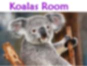 k room.PNG