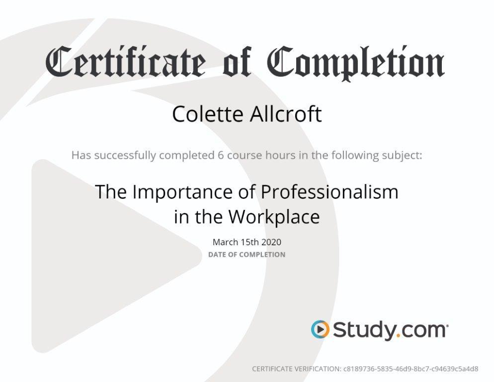 Colette_Allcroft_The_Importance_of_Profe