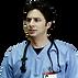 p-scrubs-zach-braff-removebg-preview.png