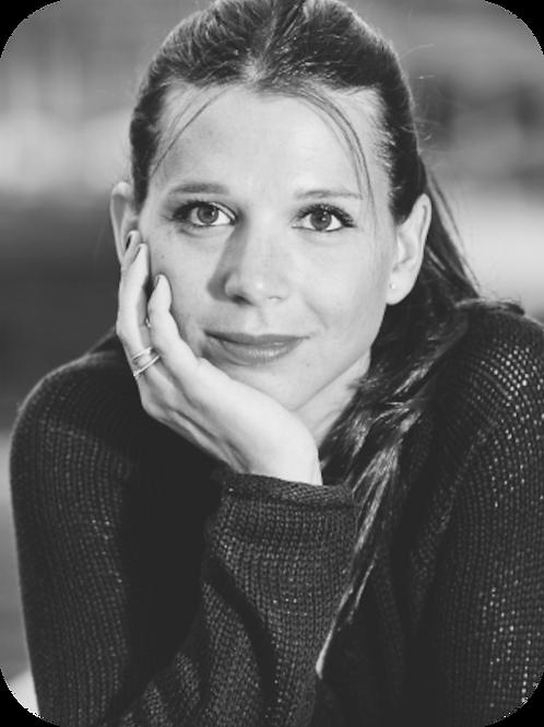 Jill Böttcher