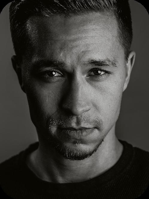 Karim El Kammouchi