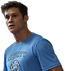vf_main_13_reasons_why_monty_1707-removebg-preview.png