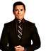RD-S4-Hiram-Lodge-Werbeportr_t-removebg-preview.png