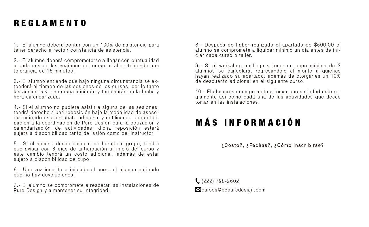 Temario SketchUp + Lumion-04.jpg