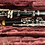 Thumbnail: Buffet R13 A Clarinet #331xxx