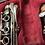 Thumbnail: Buffet R13 Bb Clarinet #513xxx with ALT. Eb key!