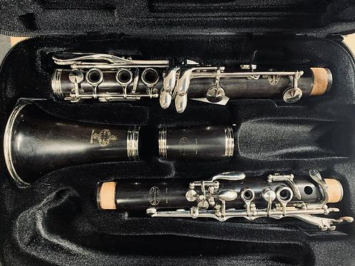 Buffet R13 Bb Clarinet #367xxx