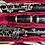 Thumbnail: Buffet R13 Bb Clarinet #563xxx **crack history**