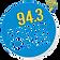 radiooonetranp.png