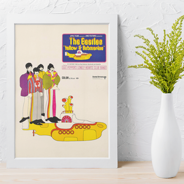 the-beetles-art-poster-home-decor.png