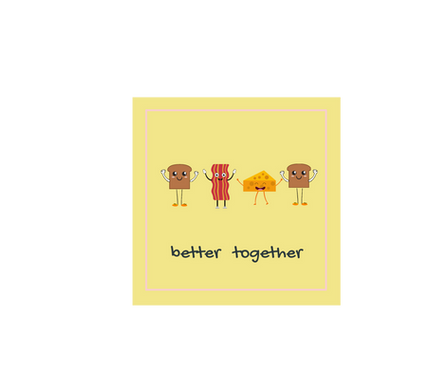 better-together-4-magnet-2.png
