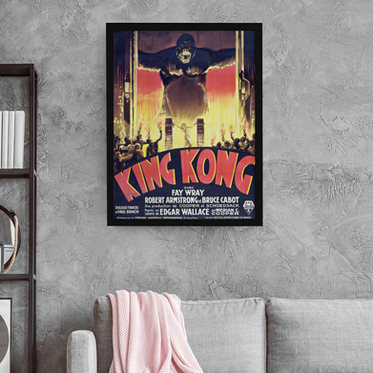 king-kong-art-poster-home-decor.png