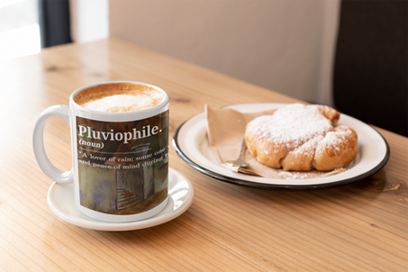 pluviophile-mockup-2.png