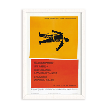 anatomy-of-a-murder-art-poster-home-decor-white-frame.png