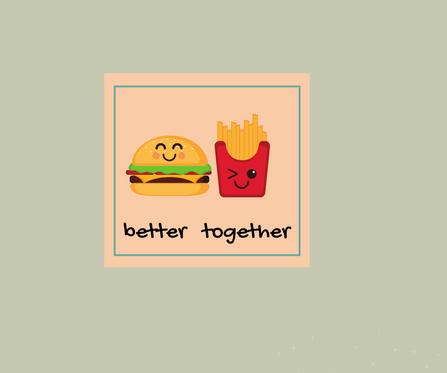 better-together-2-fridge-magnet.png