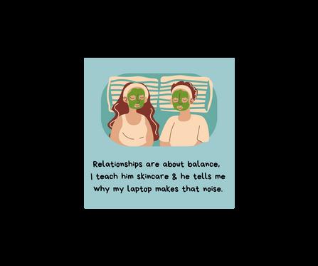 relationship-magnet-2.png
