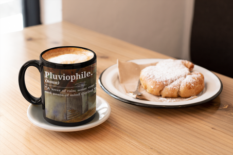 pluviophile-mockup-4.png