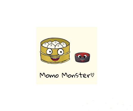 momo-monster-magnet-2.png
