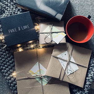 GiftWrapAndNote.jpg