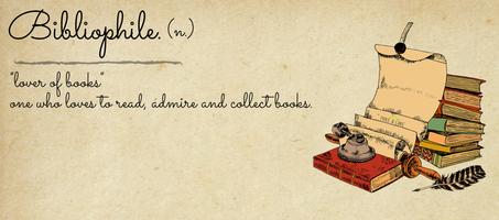 bibliophile-mug-file.png