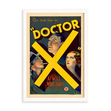 doctor-x-art-poster-home-decor-white-frame.png
