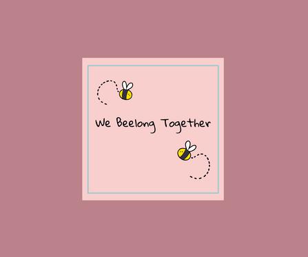 belong-together-frodge-magnet.png