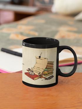 bibliophile-mockup-3.png