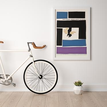 golden-arm-art-poster-home-decor.png