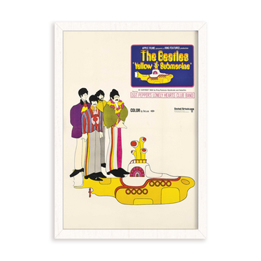 the-beetles-art-poster-home-decor-white-frame.png