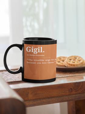 gigil-mockup-3.png