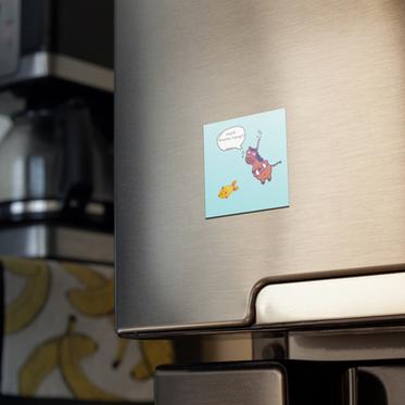 hey-fridge-magnet