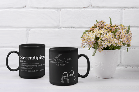 mockup-of-two-coffee-mugs-placed-next-to-some-flowers-43570-r-el2-1.png