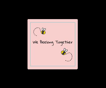 belong-together-magnet-2.png