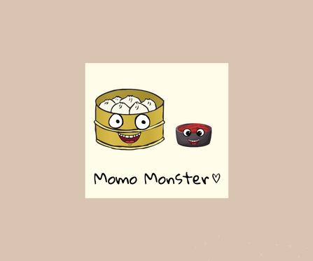 momo-monster-fridge-magnet.png