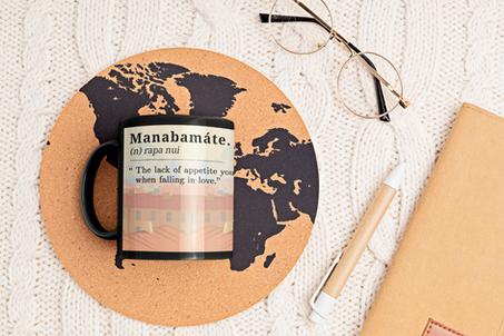 manabamate-mockup-2.png