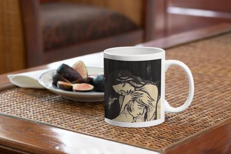 cafune-mug-mockup-1.png