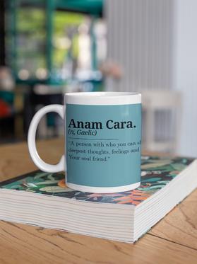 mockup-of-a-two-toned-11-oz-coffee-mug-mockup-on-a-table-27837.png