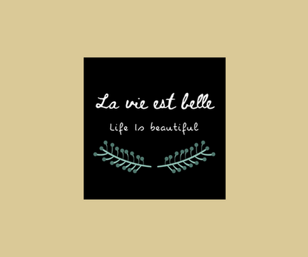magnet-life-is-beautiful.png