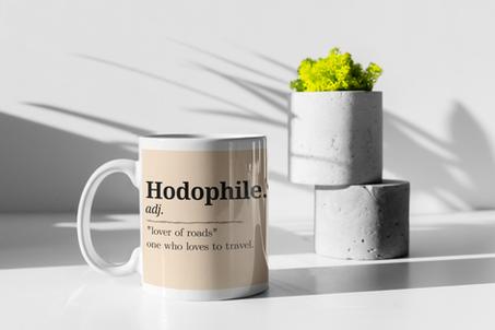 mockup-of-an-11-oz-mug-with-a-plant-pot-under-lights-and-shadows-399-el-1.png