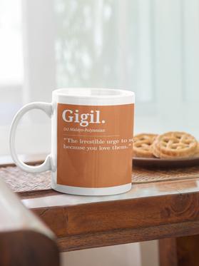 gigil-mockup-1.png