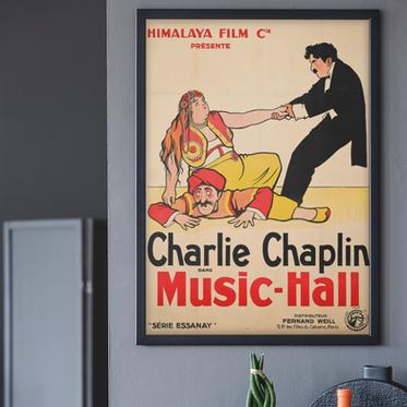 charlie-chaplin-art-poster-home-decor.png