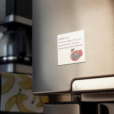cuddle-fridge-magnet