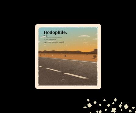 hodophile-magnet-2.png