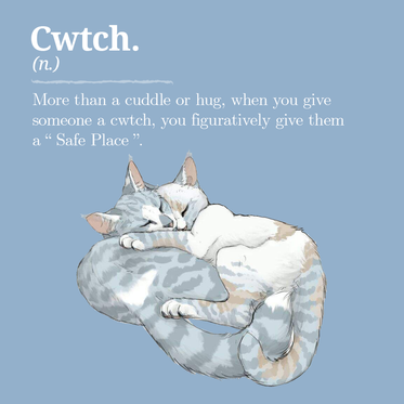 cwtch-1.png