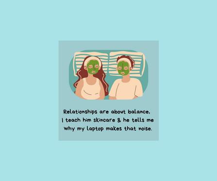 relationship-fridge-magnet.png