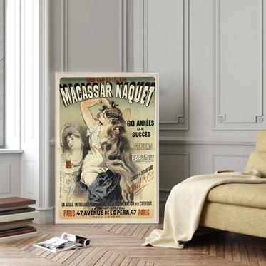 huile-de-macassar-naquetpng