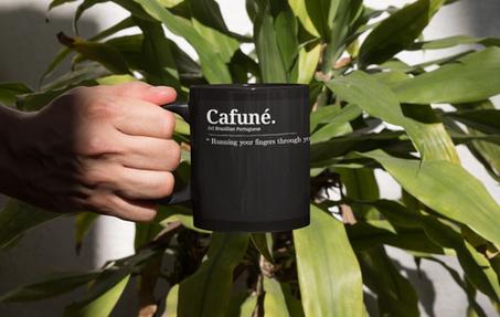 cafune-mockup-1.png