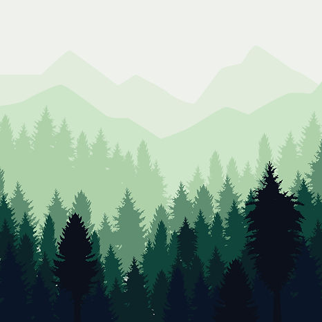 vector-abstract-forest-landscape.jpg