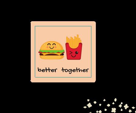better-together-magnet-2.png