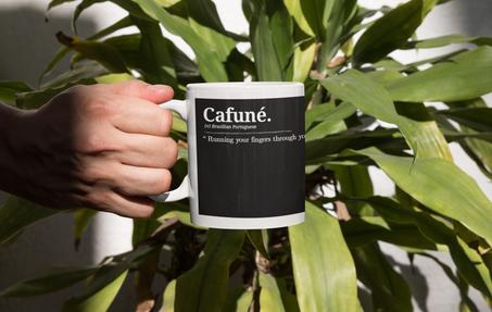 cafune-mockup-3.png